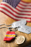 Virginia Beach Veterans Benefits Lawyer
