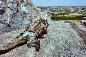670px-us_army_sniper_in_afghanistan_110725-a-6866y-780c