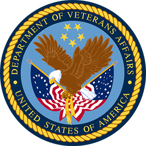 670px-us-deptofveteransaffairs-seal-svg