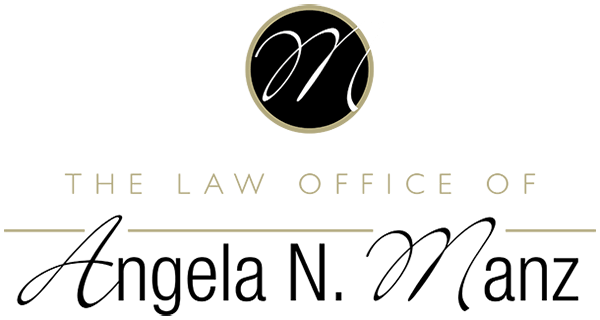 The Law Office of Angela N. Manz