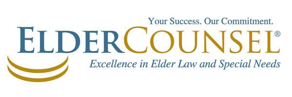 ElderCounsel